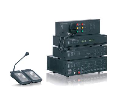Система РТС-2000